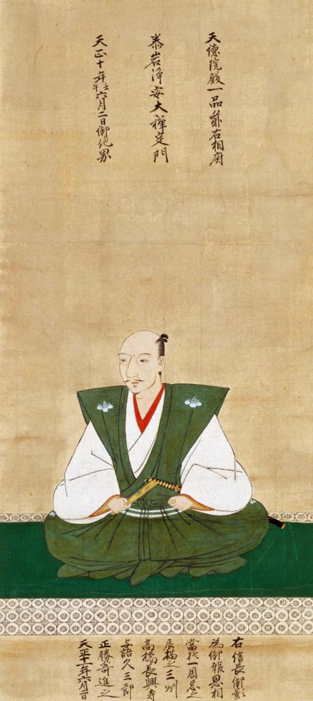 f:id:kumakuma30:20170110192021j:plain