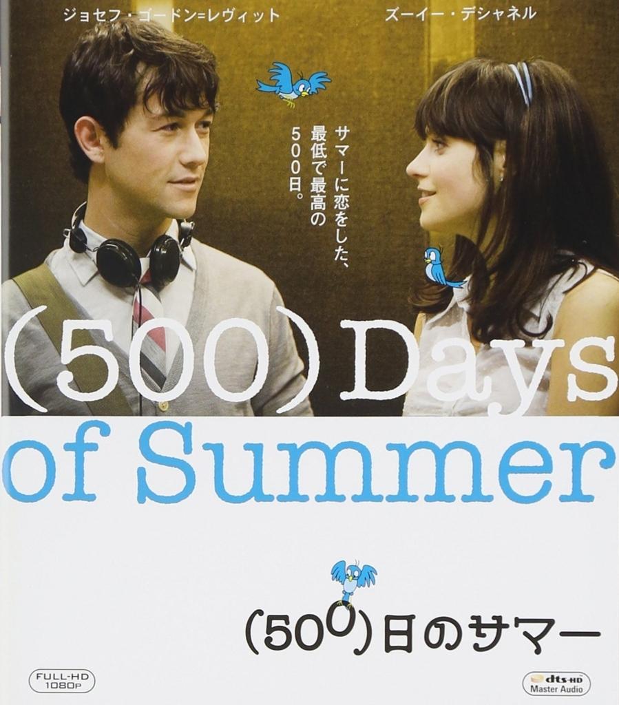 f:id:kumakuma30:20170715164649j:plain