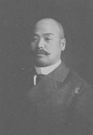 f:id:kumakuma30:20190516151123p:plain