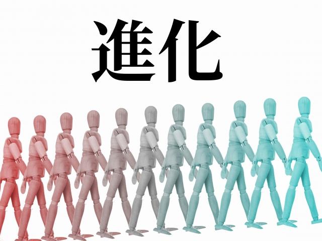 f:id:kumakuma30:20190522170820j:plain