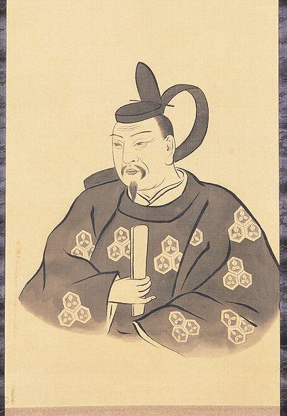 f:id:kumakuma30:20190624123451j:plain