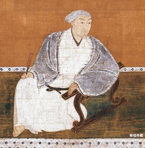 f:id:kumakuma30:20190625025928j:plain