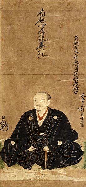 f:id:kumakuma30:20200417180930j:plain