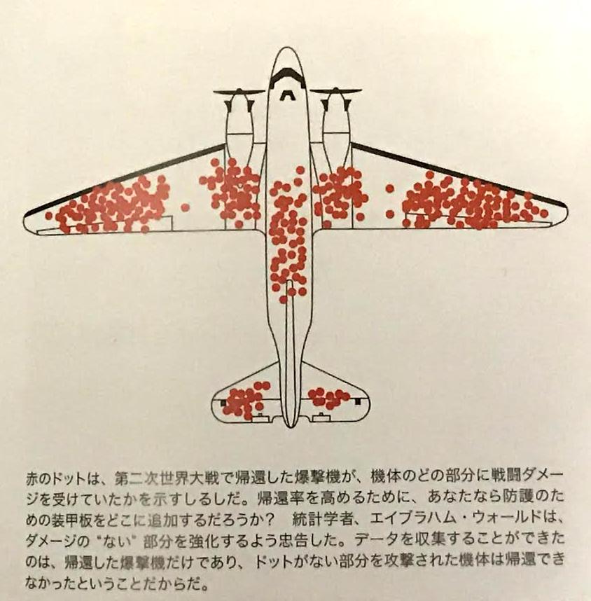 f:id:kumakuma30:20200509171528j:plain