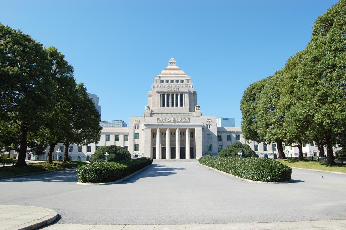 f:id:kumakuma30:20200822084133j:plain