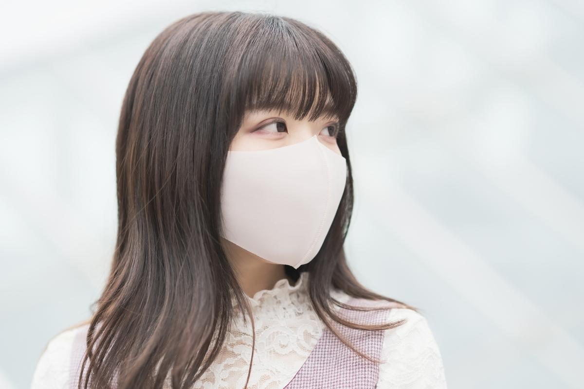 f:id:kumakuma30:20210430085415j:plain