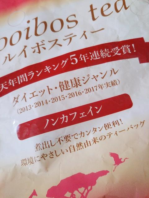 f:id:kumakuma_iruka:20201109114117j:image
