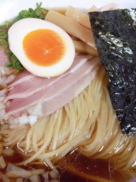 f:id:kumakuma_iruka:20201111005101j:image