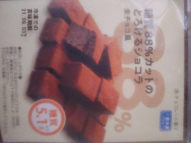 f:id:kumakuma_iruka:20210329154630j:image