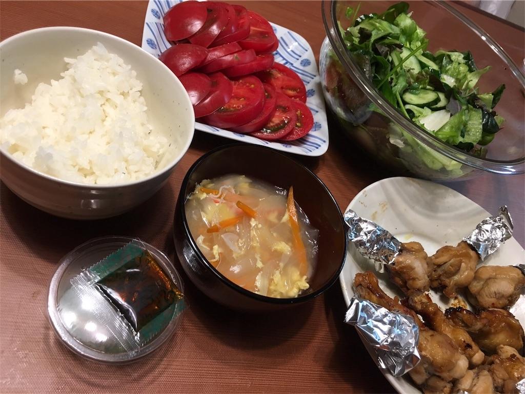 f:id:kumakumabear41:20170521232918j:image