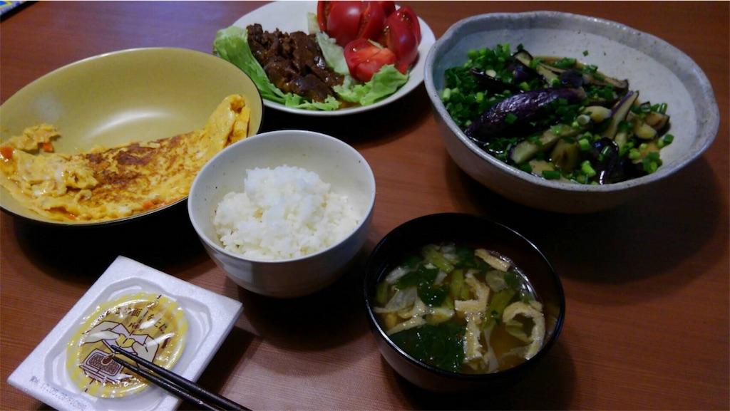 f:id:kumakumabear41:20170527194808j:image