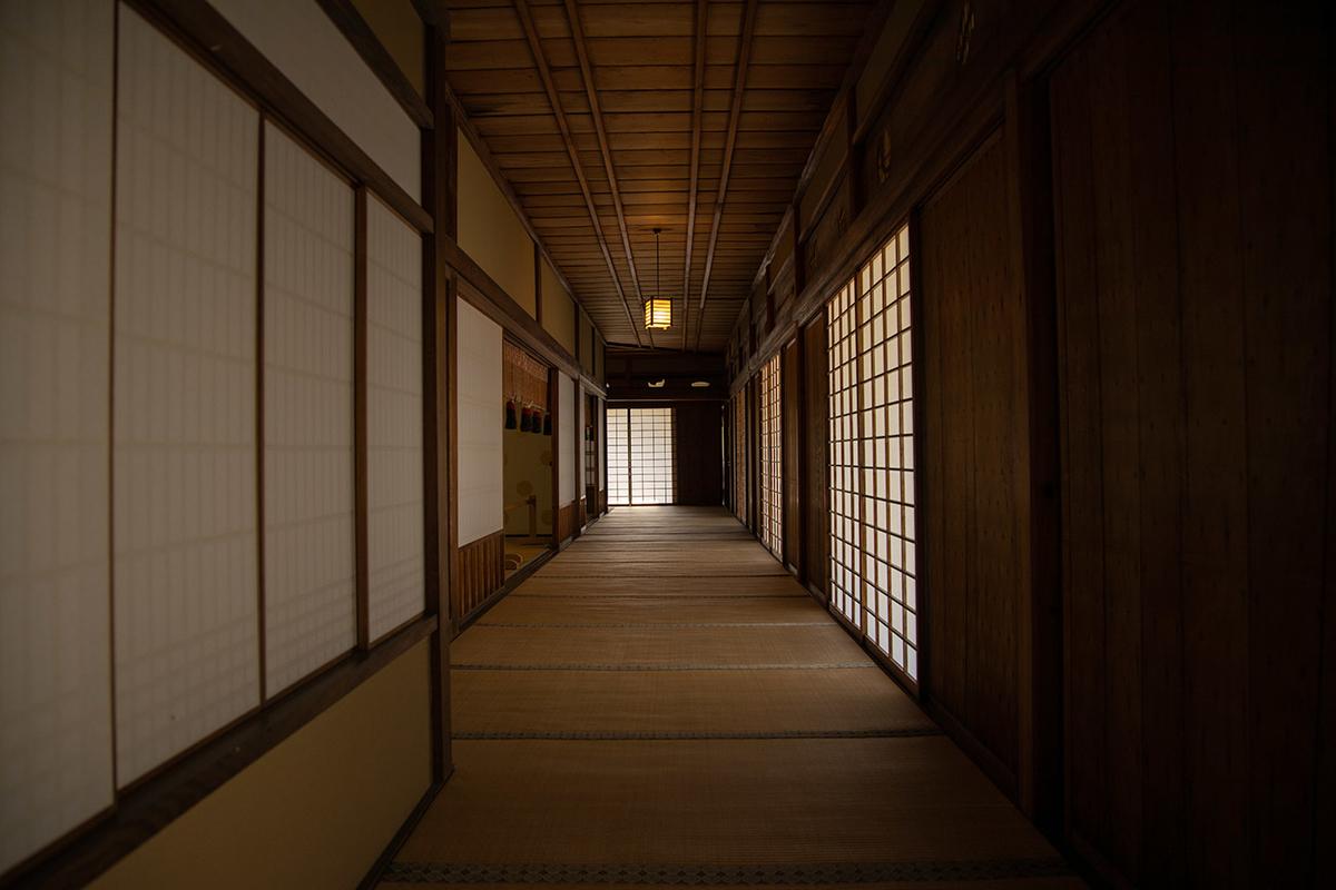 天野山金剛寺