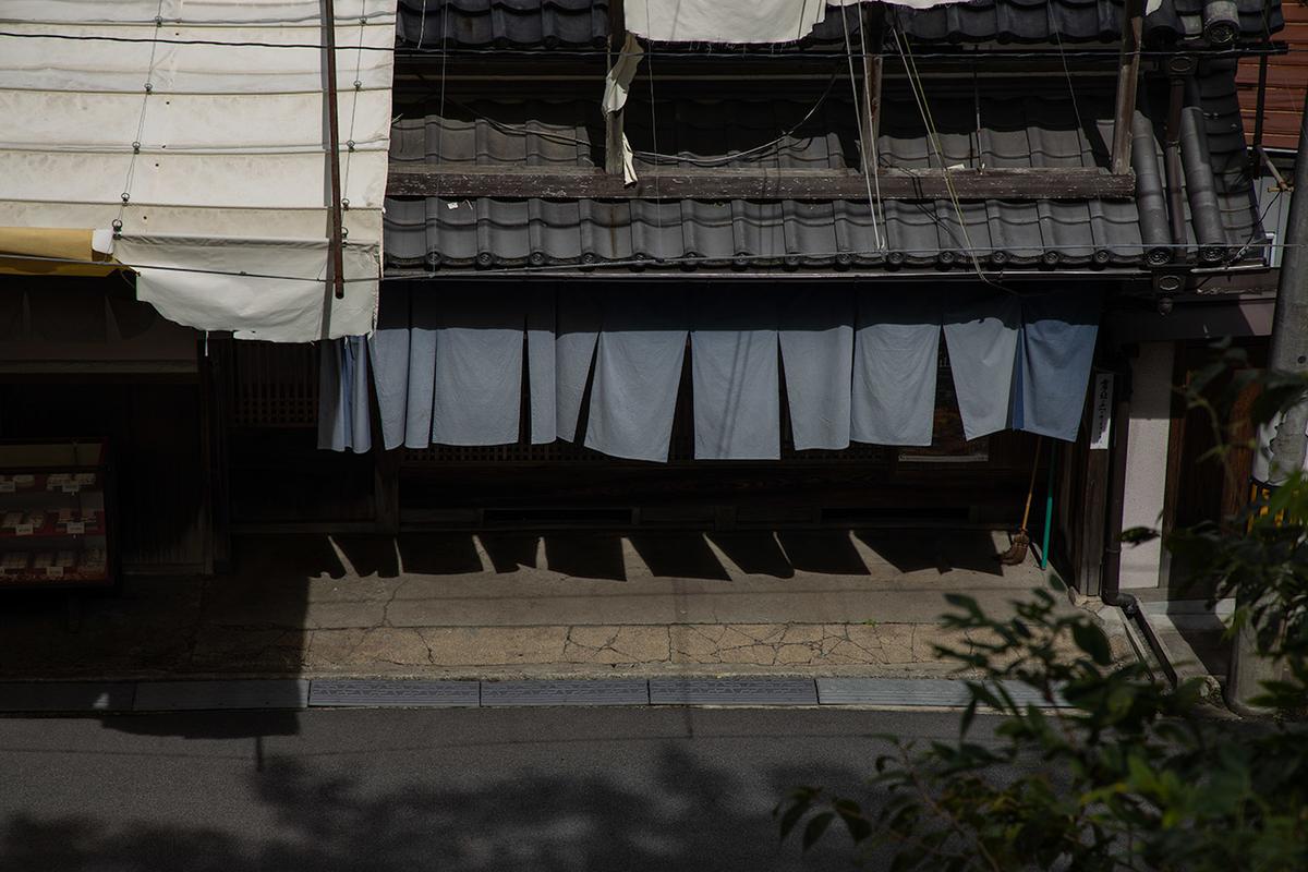 桜井明日香吉野線
