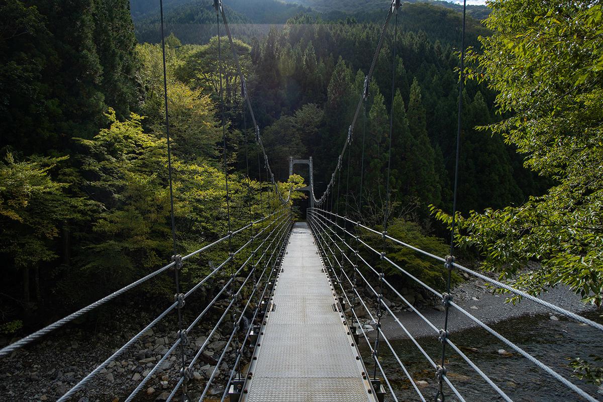 奈良県吉野