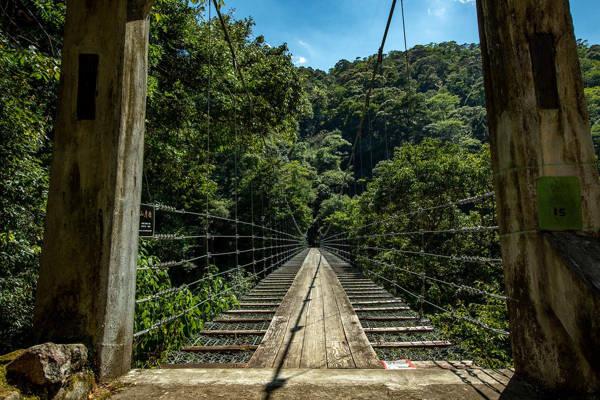 奈良、和歌山、三重県の絶景スポット瀞峡巡り
