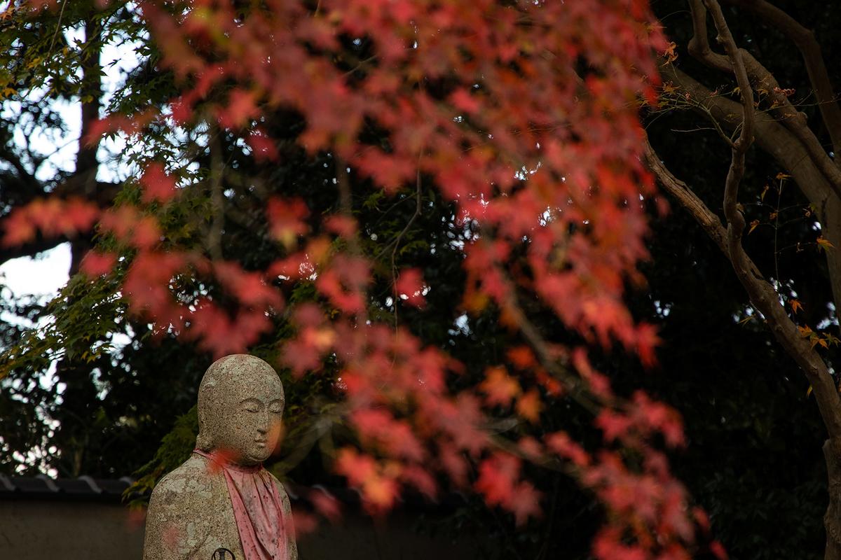 奈良県當麻寺