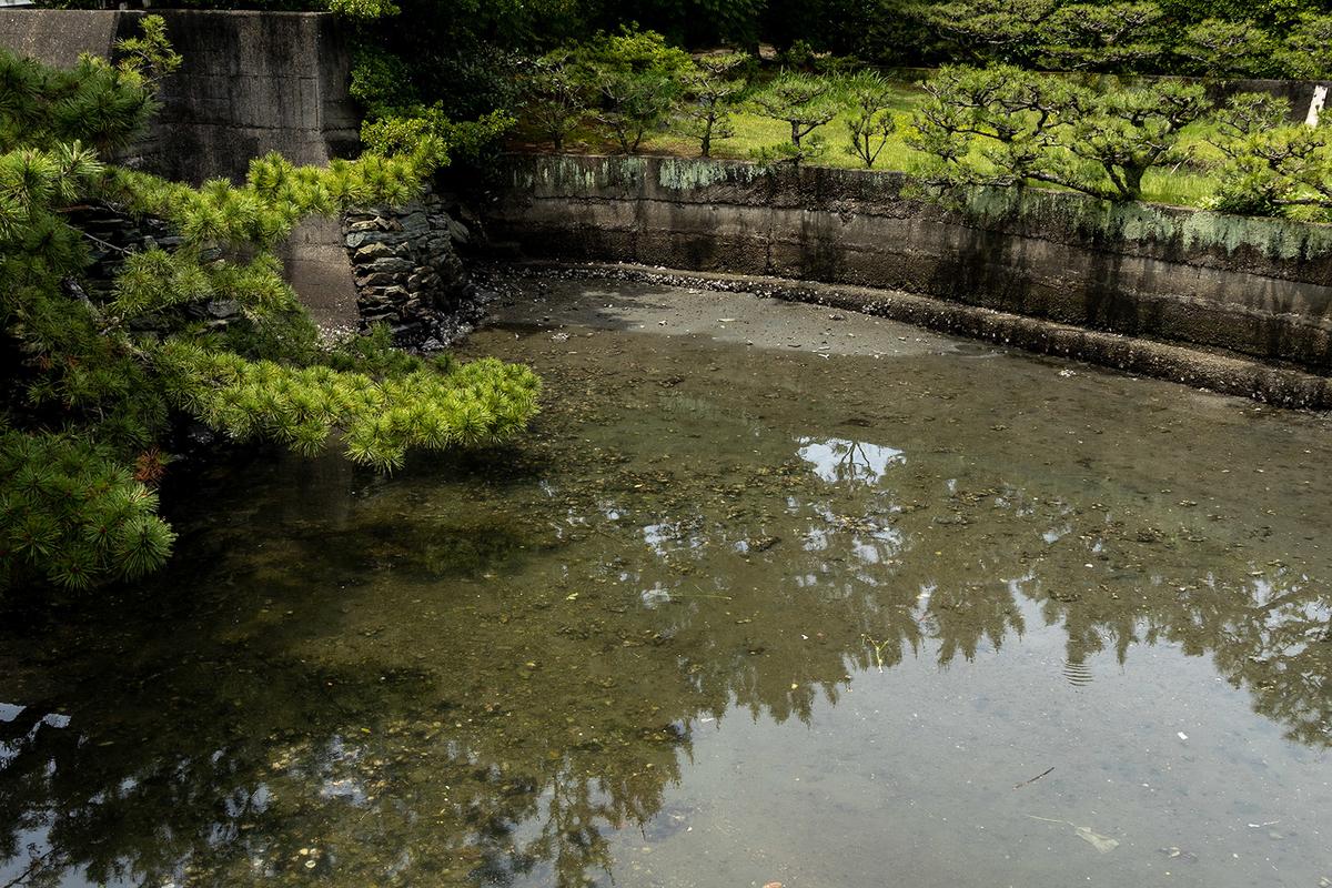 養翆園(ようすいえん)