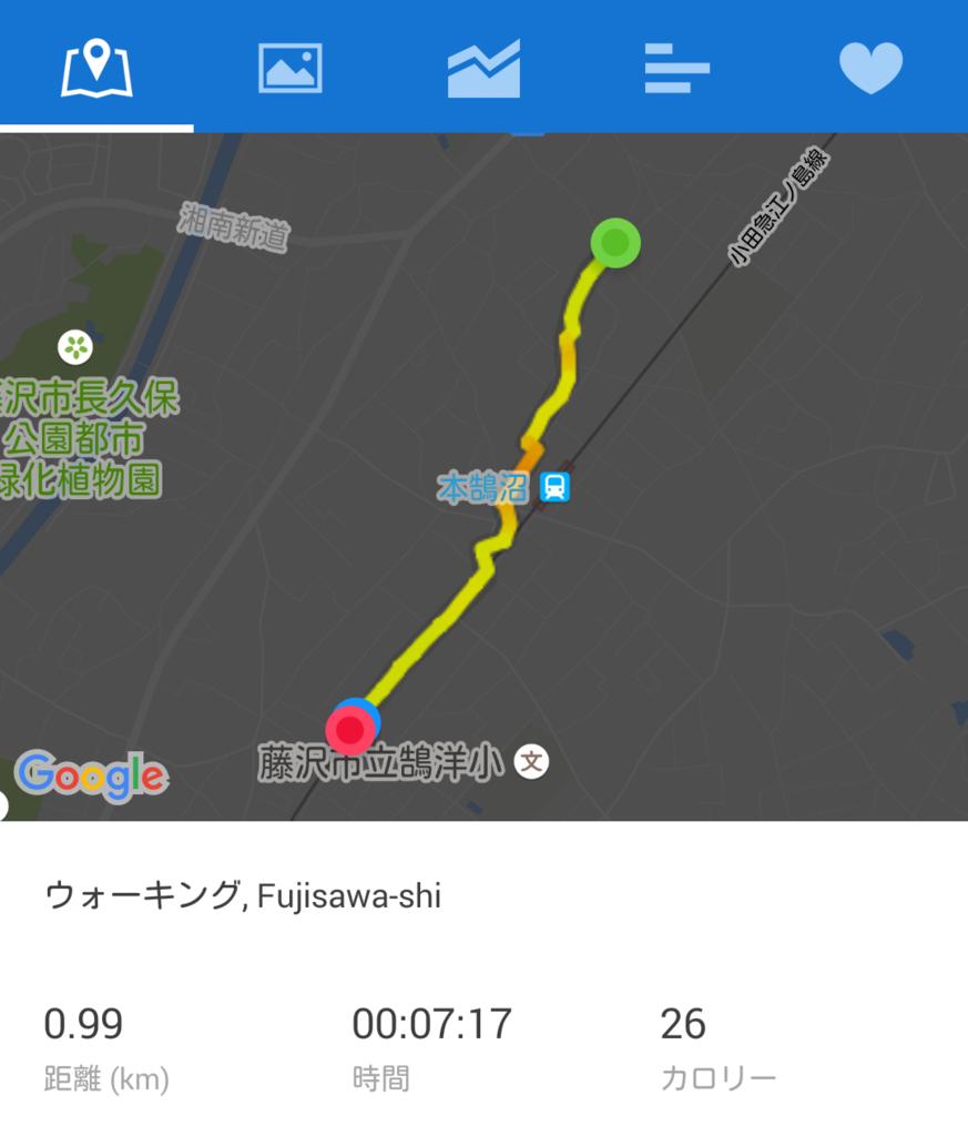 f:id:kumamamamai:20160823203531p:plain