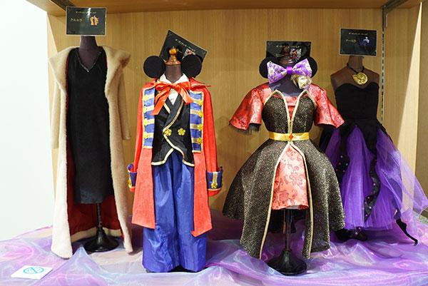 disney-halloween-costume