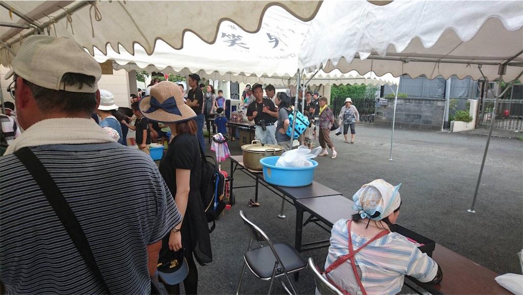 f:id:kumamoto-bussei:20160808002722j:image