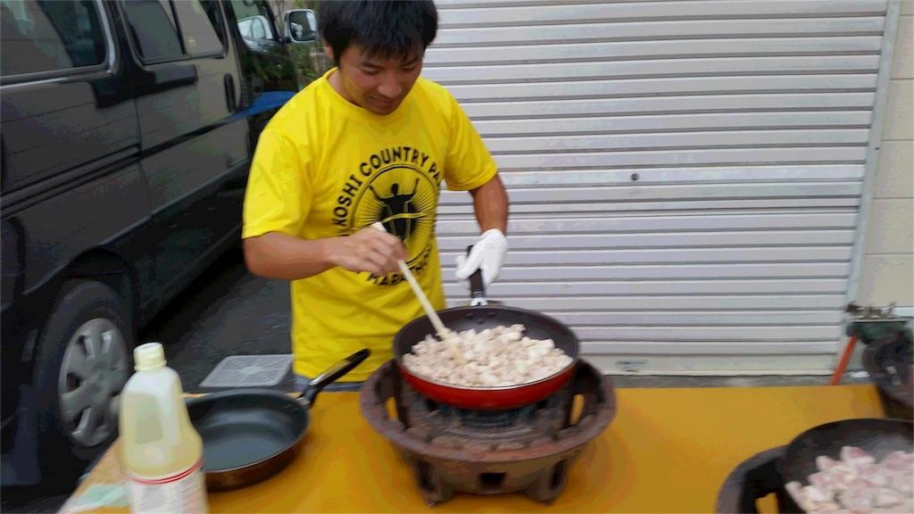 f:id:kumamoto-bussei:20160821235032j:image