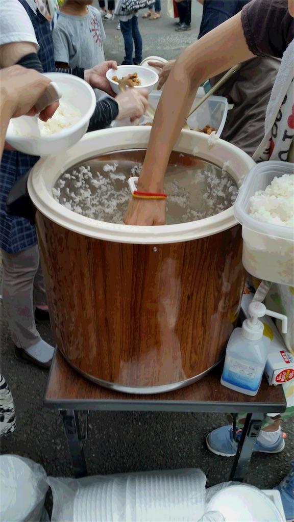 f:id:kumamoto-bussei:20160821235038j:image