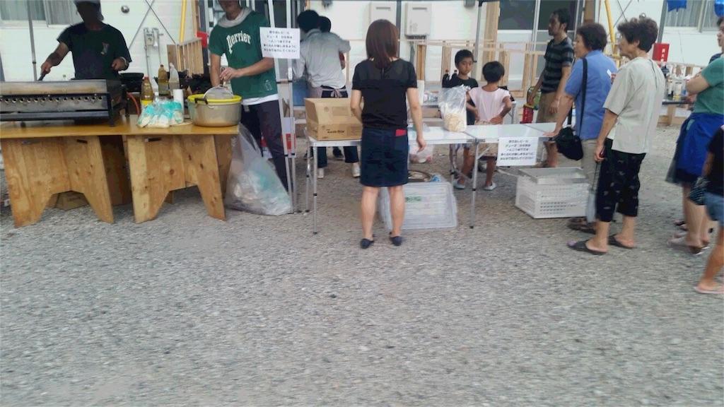 f:id:kumamoto-bussei:20160823232141j:image