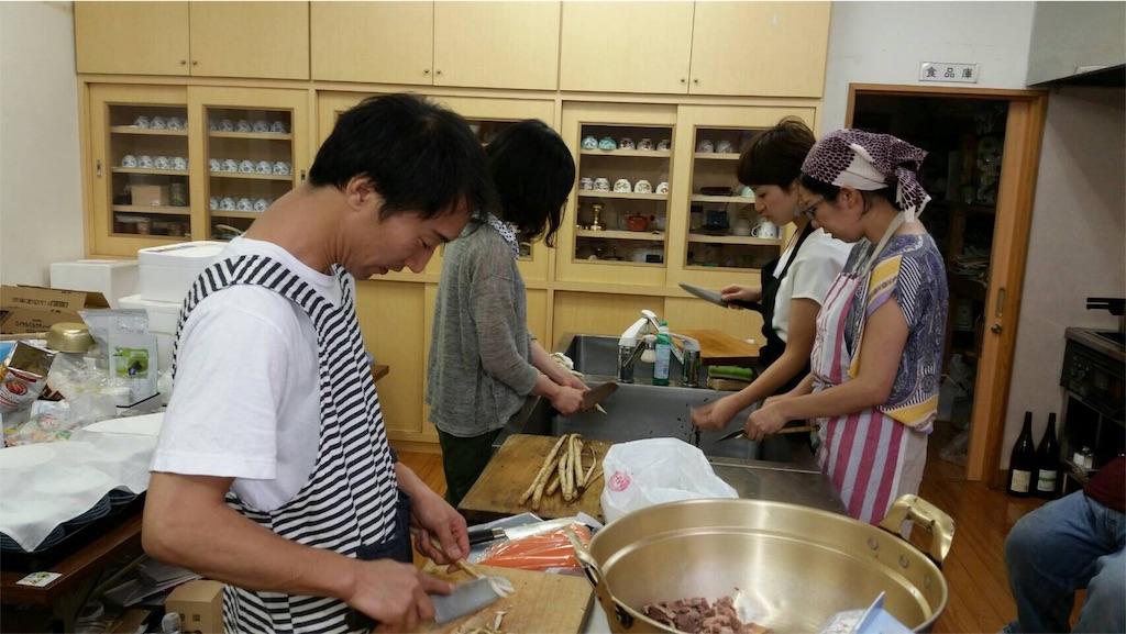 f:id:kumamoto-bussei:20160911151617j:image