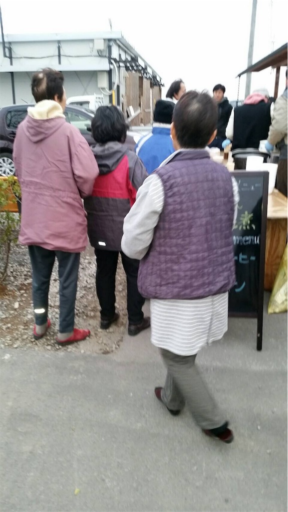 f:id:kumamoto-bussei:20170228014013j:image