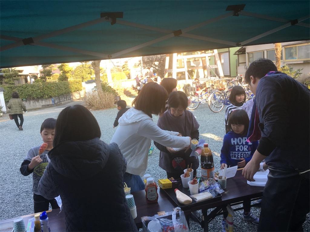 f:id:kumamoto-bussei:20170312012402j:image