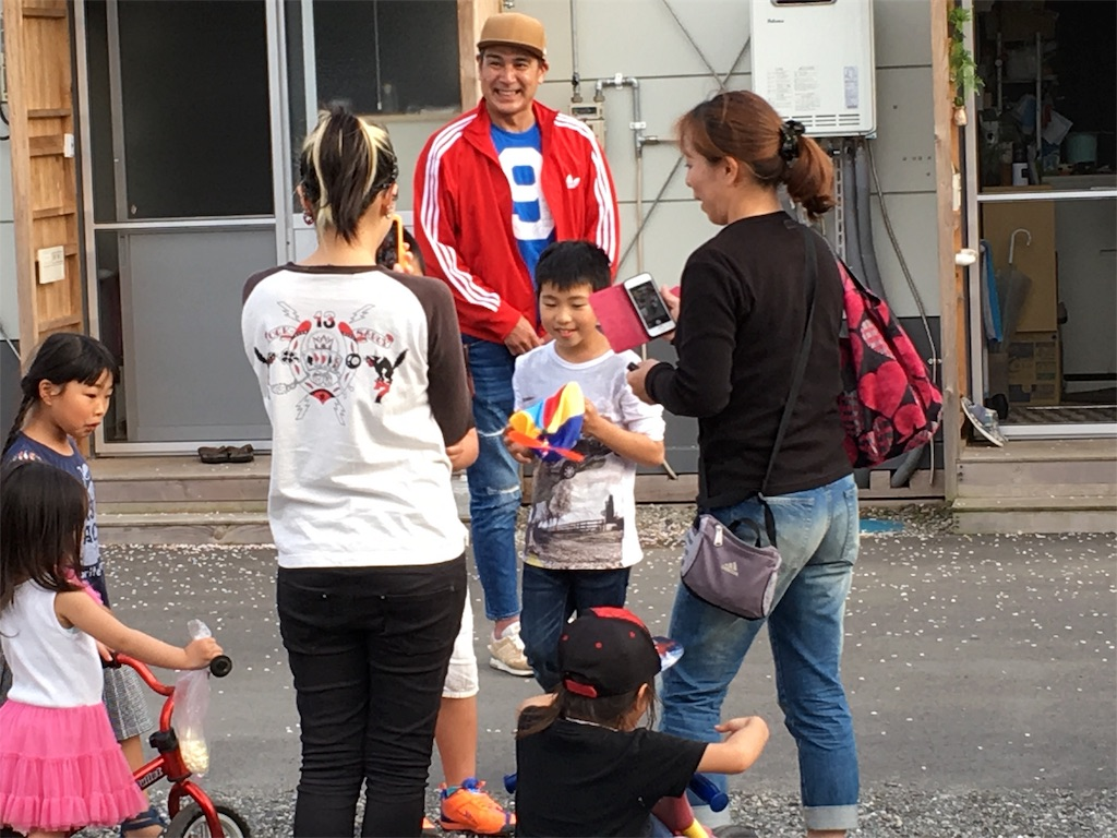 f:id:kumamoto-bussei:20170416162449j:image