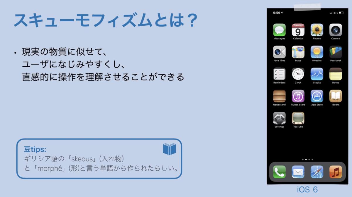 f:id:kumamotone:20200427213323p:plain