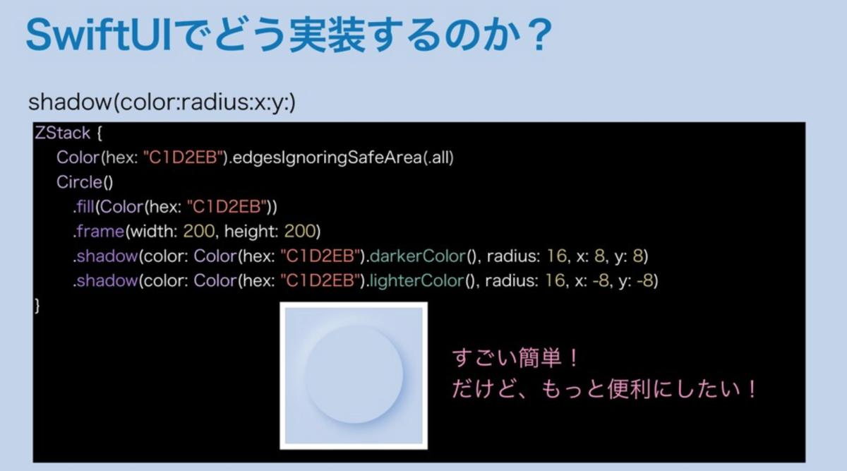 f:id:kumamotone:20200427213542p:plain