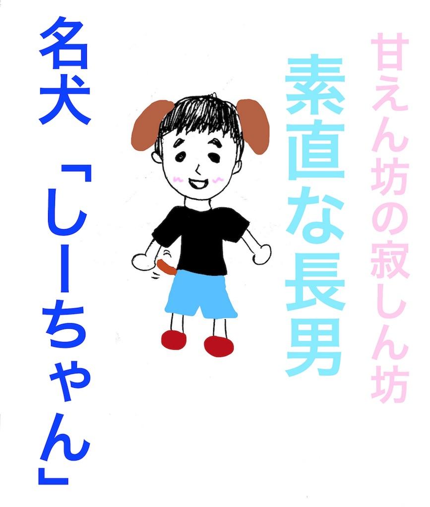f:id:kumanamama:20190228001013j:image