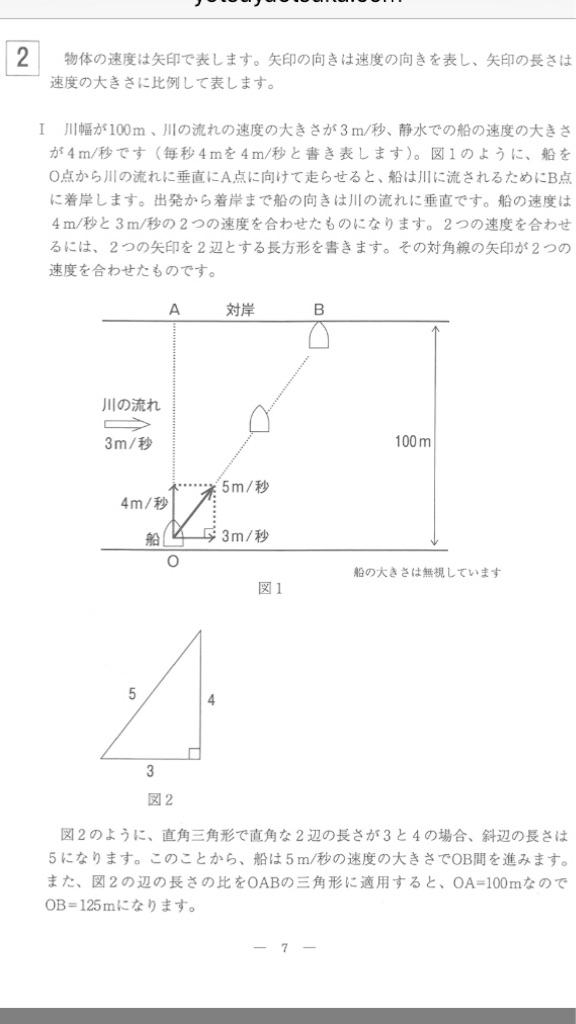 f:id:kumanego:20170210152339j:image