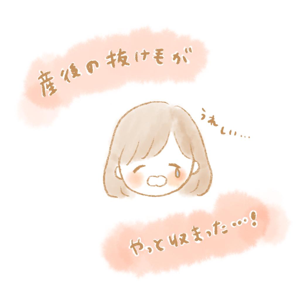f:id:kumanekonomori:20191126191257p:plain