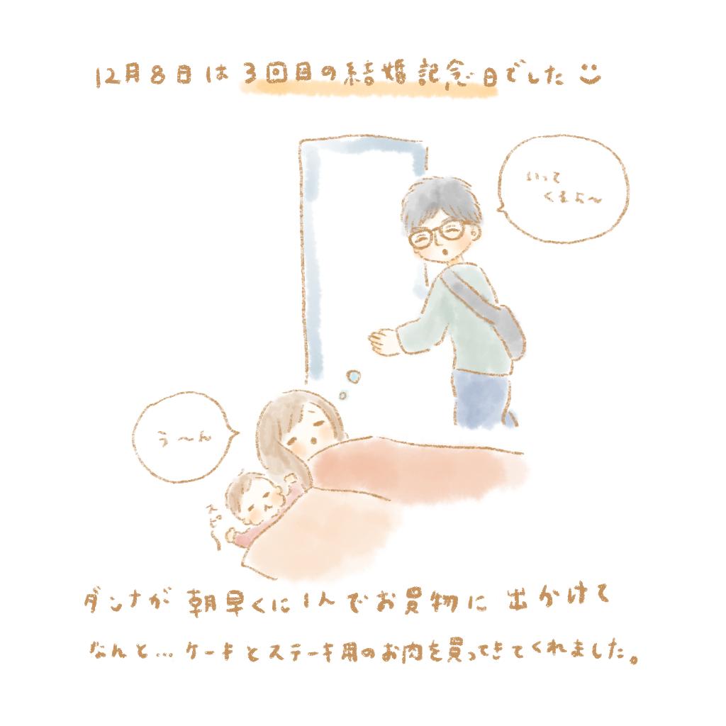 f:id:kumanekonomori:20191211153404p:plain