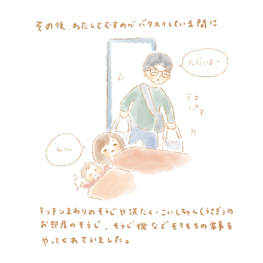 f:id:kumanekonomori:20191211154118p:plain