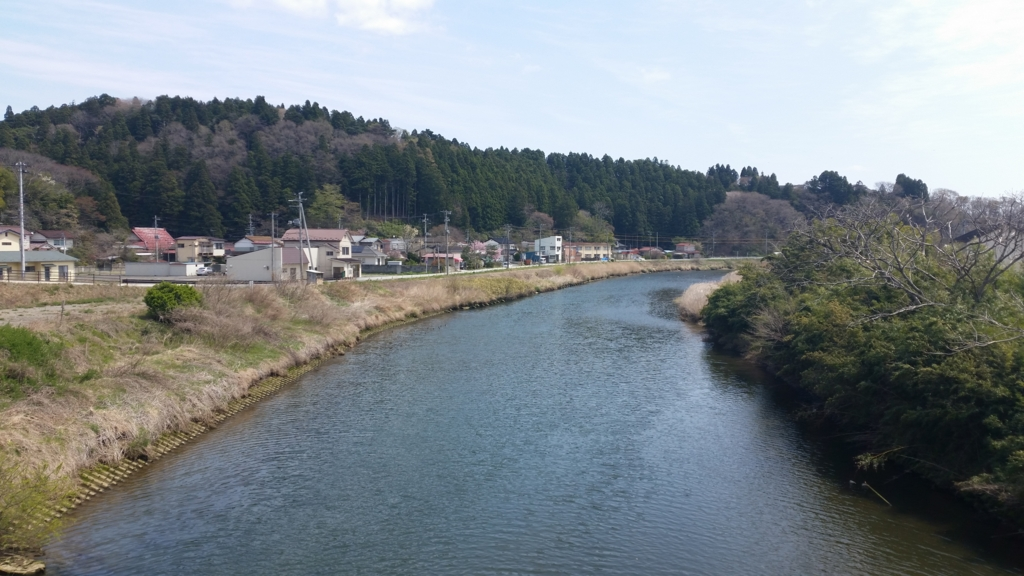 f:id:kumanekozoku-kesennuma27:20160707211503j:plain