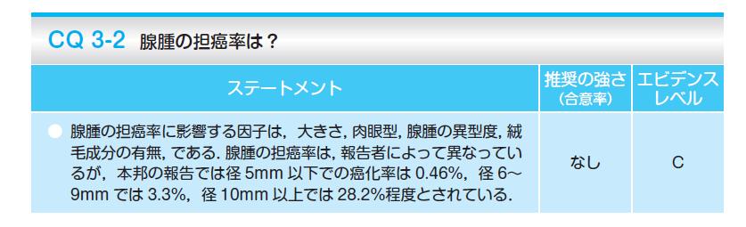 f:id:kumanomae-fc:20190111124628p:plain