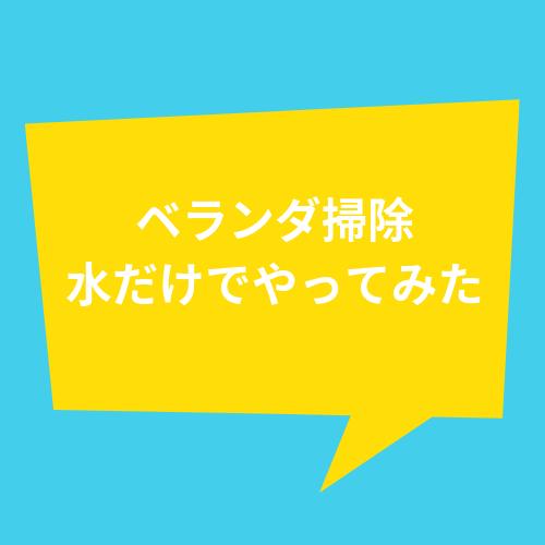 f:id:kumanomi-mama:20190504154302p:plain