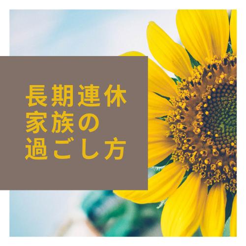 f:id:kumanomi-mama:20190511135917p:plain