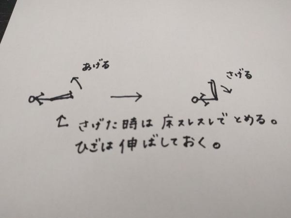 f:id:kumanomi-mama:20190516135742j:plain