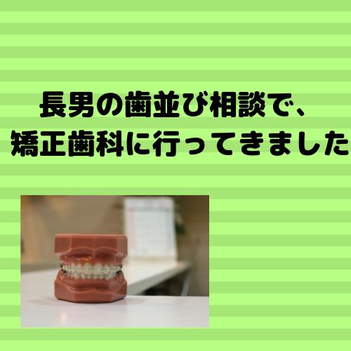 f:id:kumanomi-mama:20190531141350p:plain