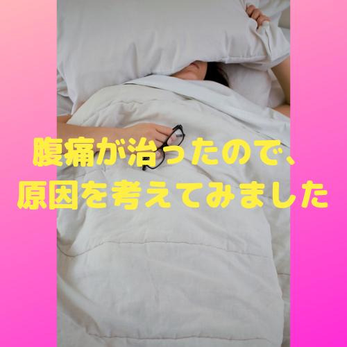 f:id:kumanomi-mama:20190604141600p:plain