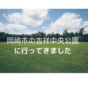 f:id:kumanomi-mama:20190605140839p:plain
