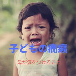 f:id:kumanomi-mama:20190618133055p:plain