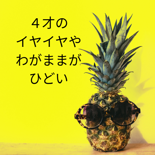 f:id:kumanomi-mama:20190626142122p:plain