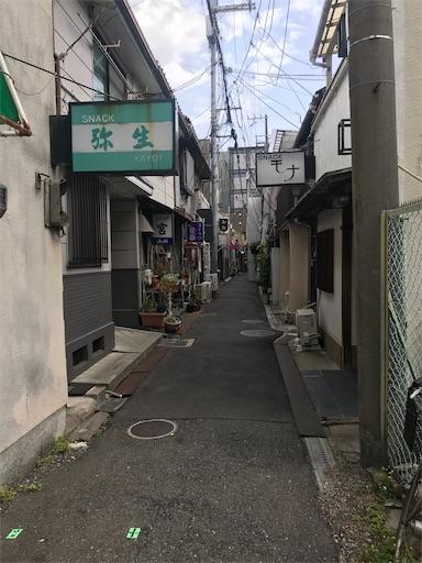f:id:kumanonchu:20210519162912j:image