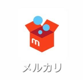 f:id:kumanopu-chan:20170802230625j:plain